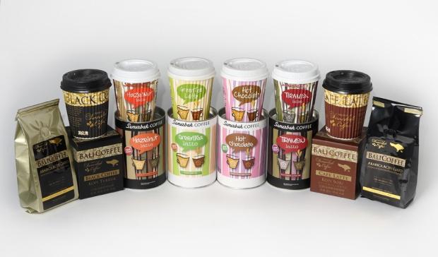 produk_semerbakcoffee