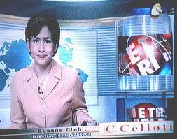 celloti1