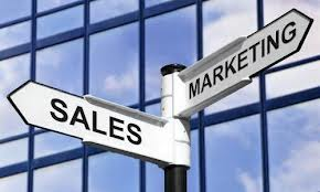 sales1