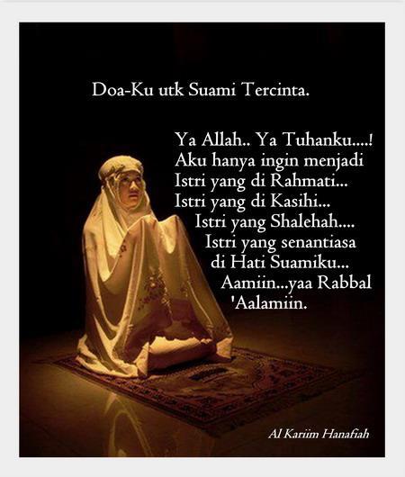 doa_untuk_suami