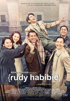 Poster-film-Rudy-Habibie